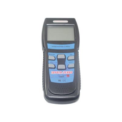 Memoscan T605 TOYOTA&LEXUS Professional Tool fault code reader