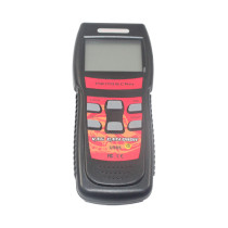 Memoscan U585 OBDII EOBD CAN-BUS Code Reader for VW AUDI