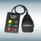BMW SI-Reseter OBD2 Airbag Reseter oil service diagnostic tool
