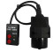 SI-Reseter BMW OLD diagnostic tool for BMW service lamp Reset instrument