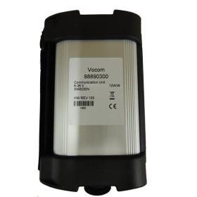 Vocom 8889030 for Volvo Trucks
