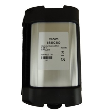 Vocom 8889030 for Volvo Trucks