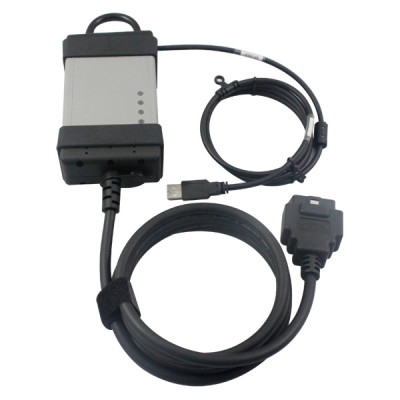 VOLVO VIDA DICE Diagnostic Tool for Obd2 Scanner