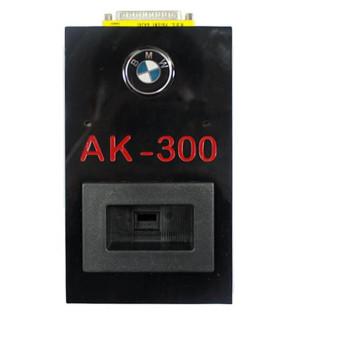 Super AK300 BMW Key Programmer