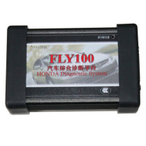 FLY100 HONDA Powerful features Diagnostic Tool
