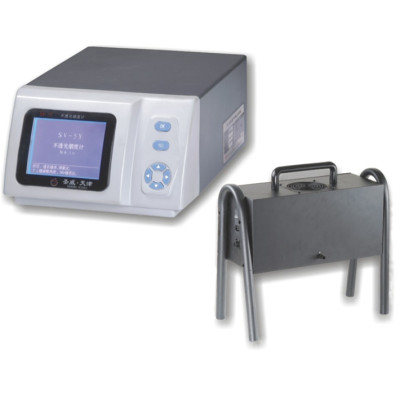 smoke meter SV-5Y