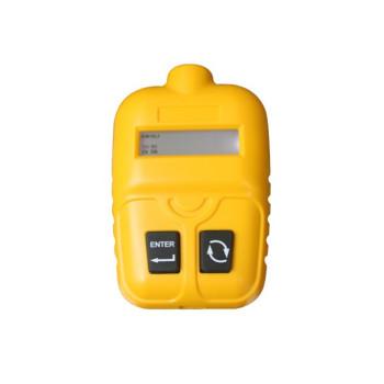 Battery Analyzer 2014 new version