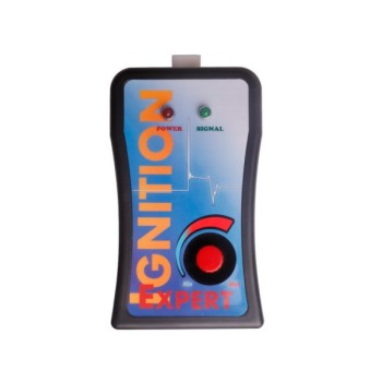 Ignition Coil Tester Efficient car security tools