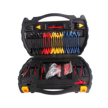 Original MT-08 Multifunction Circuit Test Wiring Accessories kit