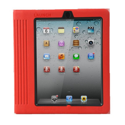 Launch X431 Auto Diag for iPad