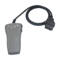 Nissan Consult 3 III with bluetooth professional interface