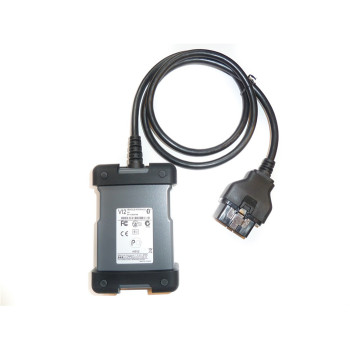 Nissan Consult 3 plus with bluetooth professional interface