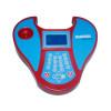 ZED-Bull Key Programmer v508 Car Key Copier