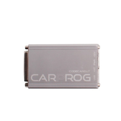 carprog full v5.3 ECU Tuning Tool