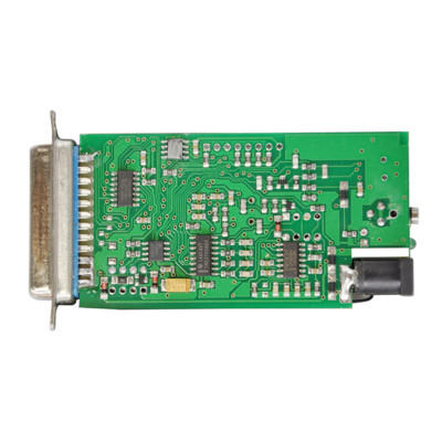 carprog full v5.94 ECU Tuning Tool A5 CHIP