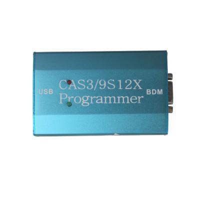 cans 3-9s12x bdm ecu programmer