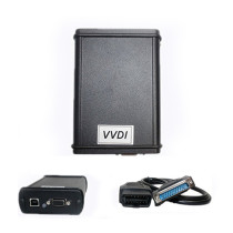 2014 New Price VVDI V2.61 VAG Vehicle Diagnostic Interface