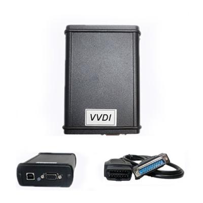 2014 New Price VVDI V2.61 VAG Vehicle Diagnostic Interface