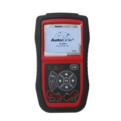 AutoLink AL539B Autel code reader