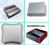 SLon Technology Co.,Limited