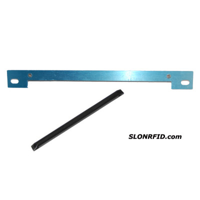 License plate UHF Tags ST-670