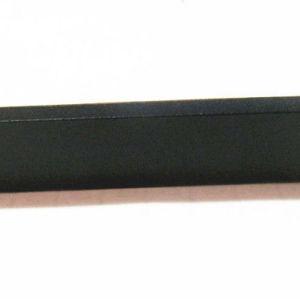 Customized UHF Anti-tamper Ceramic Rfid Metal Tag Compliant with EPC C1G2 (SR3043)