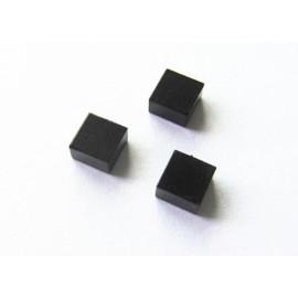 , Adhesive Rfid Tag EPC C1G2 (SR3052)