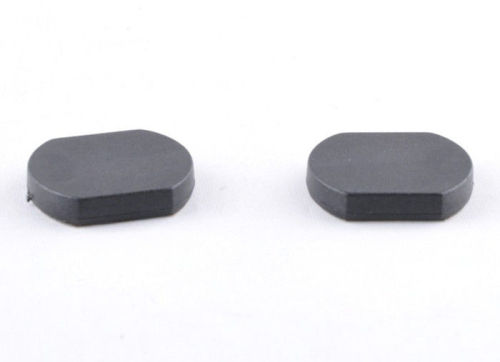 860~960MHz UHF High-temperature Resistant Rfid Metal Tag (SR3055)