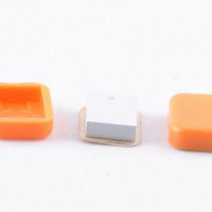 UHF High-temperature Resistant 860~960MHz Rfid Metal Tag (SR3058)