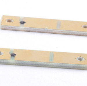 860~960MHz ALIEN HIGGS 3 FR-4 Base Rfid Metal Tag (SR3059)