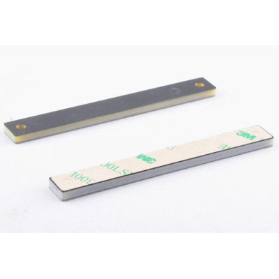 UHF Metal Tag ALIEN HIGGS 3 Chip 860~960MHz Rfid Tag (SR3075)