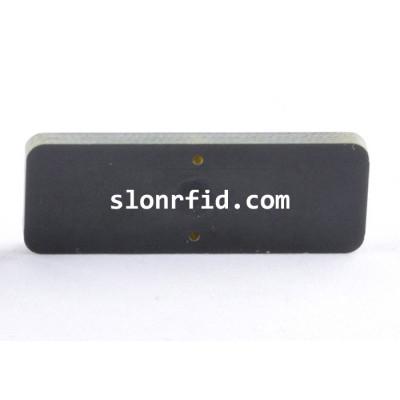 ALIEN HIGGS 3 Chip 860~960MHz EPC C1G2 Rfid Uhf Tag