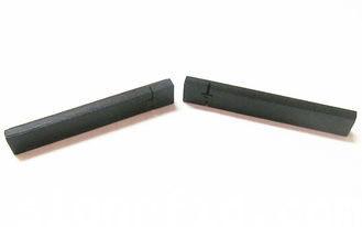 Customized UHF Anti-tamper Ceramic Rfid Metal Tag Compliant with EPC C1G2