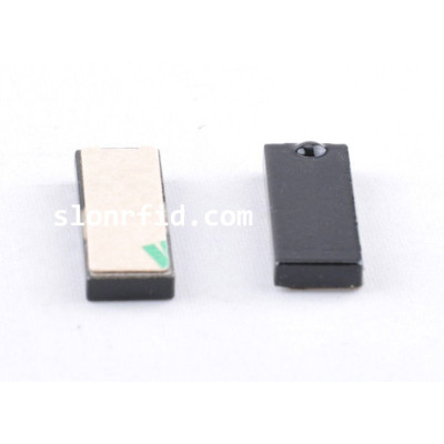 860~960MHz Ceramic Rfid Metal Tag With ALIEN HIGGS 3 Chip