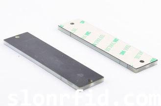 FR-4 Base Material 860~960MHz Rfid Metal Tag RCP8006