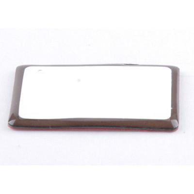13.56MHz HF Glue Rfid Metal Tag Glue / Wave-absorbing Material