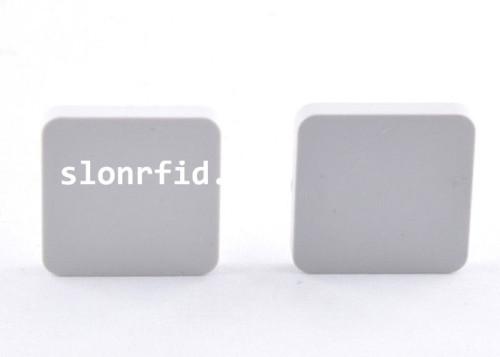 ALIEN HIGGS 3 Chip Rfid Metal Tag For Assets Statistics Management