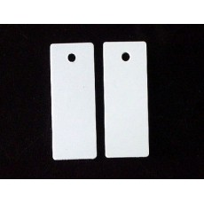 China RFID Jewelry Tag Manufacturers, Suppliers - Wholesale