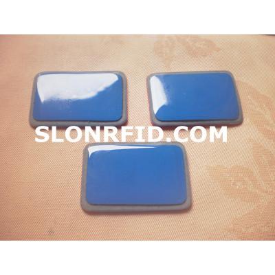 RFID Tag Gas Cylinders SR0207
