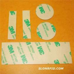 RFID NFC защищенных от несанкционированного доступа тегов SA-902