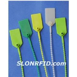 UHF Галстуки RFID метки SA-223