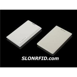 Высокотемпературная UHF RFID-карты ST-690