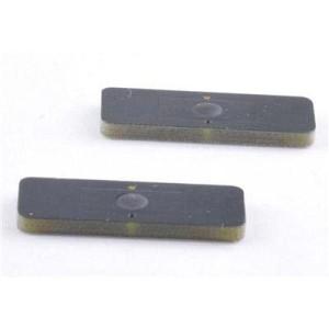 OEM FR-4 Matériau de base RFID UHF Tag, Tag UHF métal