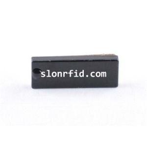 ALIEN HIGGS 3 Chip 860 ~ 960MHz EPC UHF RFID Tag C1G2
