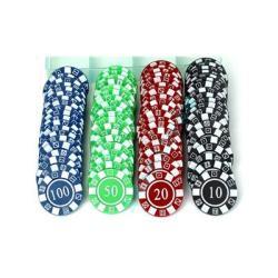 HF RFID Casino chips C-1045