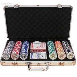 HF RFID Casino chips  C-1042