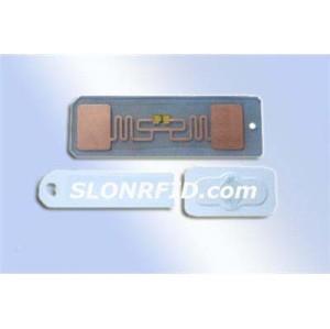 Tamper Proof RFID Tag SA-224
