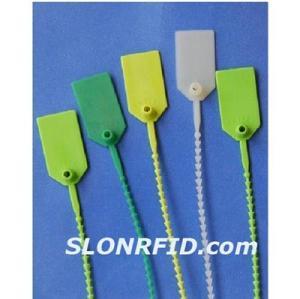 Cravates UHF RFID tags SA-223