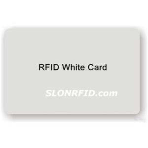 Type fixe UHF RFID tags ST-730
