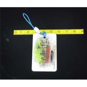 Impression carte RFID